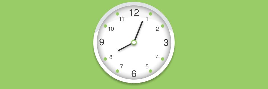 Tiempo-Entrega-Pagina-web.png